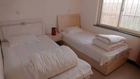 辉县怡园旅馆
