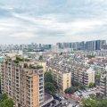 杭州画舍公寓