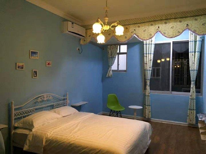 桂林欧逸精品酒店
