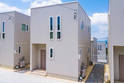 House Rtc5
