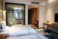贵阳黔居舍酒店