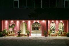 逢甲金瑞文旅(Gold Hotel)