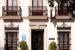 YIT卡萨大酒店(Hotel YIT Casa Grande)