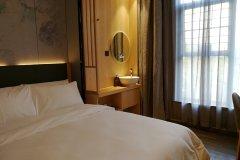 深圳美兹酒店