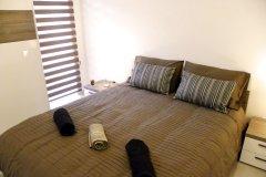 马尔特斯客房酒店(Maltese Rooms)