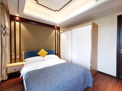 三亚近海高端公寓(南田路分店)