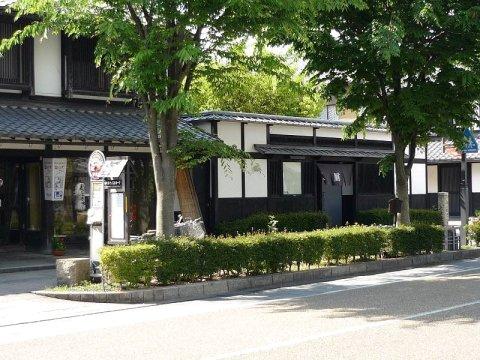 露樱酒店 彦根店(Hotel Route-Inn Hikone)