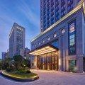 杭州博奥开元名都酒店