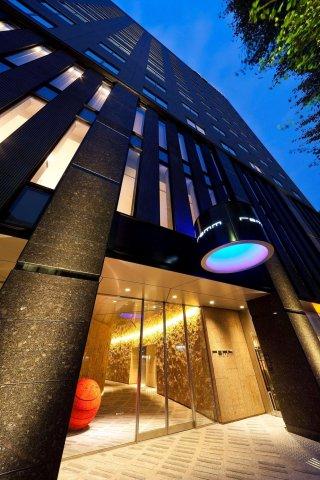 鹿儿岛雷姆酒店(Remm Kagoshima)
