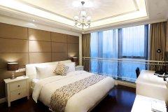 南京洲豪公寓