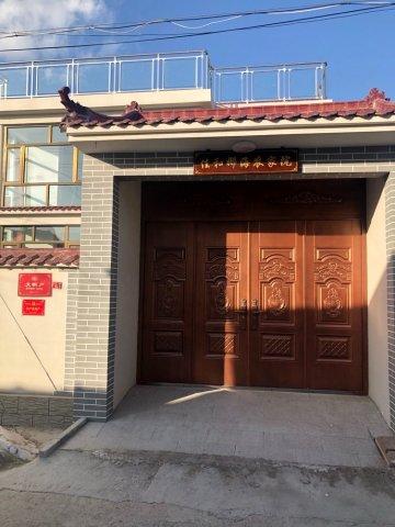 北京佳和娜海农家院