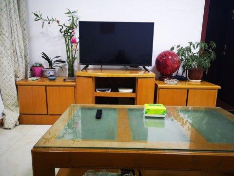 北京霜降公寓