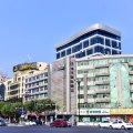 晋江海丰国际酒店