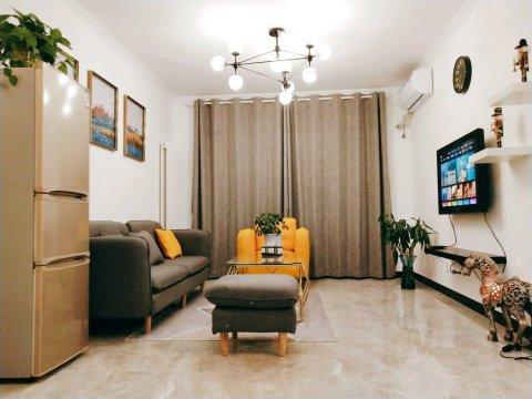 北京十里·ts公寓(2号店)