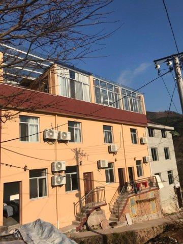 宁波唐美远公寓