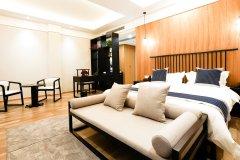 江阴龙砂琥珀酒店