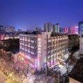 如家商旅酒店(杭州西湖武林广场新店)