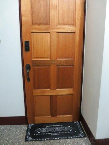 台北下一站--基隆独立卫生间的美式风情套房(Next stop in Taipei-American style suite in Keelung's separate bathroom)