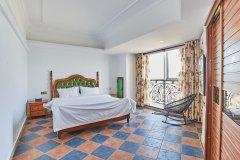 东山海岛之家酒店式公寓