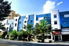 塔拉酒店(Talar Hotel)