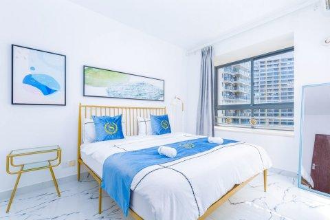 博鳌Amy145平复式海景公寓(琼海滨海大道分店)