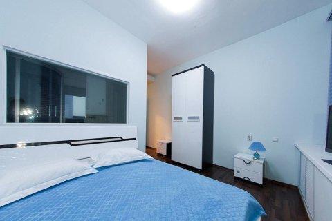 弗拉德海洋酒店(Vlad Marine Inn)
