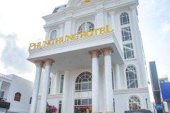 冯兴精品酒店(Phung Hung Boutique Hotel)