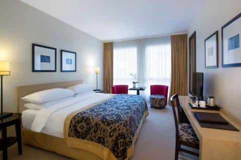 日内瓦碧玉马诺特酒店(Hotel Jade Manotel Geneva)
