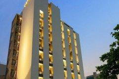 首都酒店(Capital Hotel)