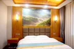 长宁君豪大酒店