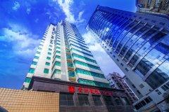 贵州龙悦大酒店