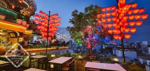 育王饭店(Duc Vuong Hotel)