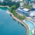 千岛湖开元颐居酒店