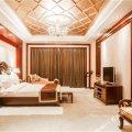 南安东方五洲大酒店