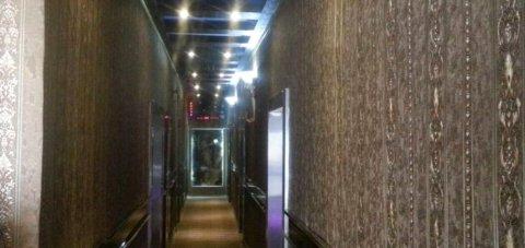宁安龙嘉酒店