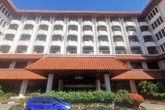 斗湖马哥孛罗酒店(Marco Polo Hotel Tawau)