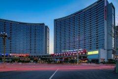 重庆木槿花酒店