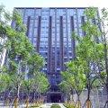 怡景智能公寓酒店(南京天隆寺地铁站店)