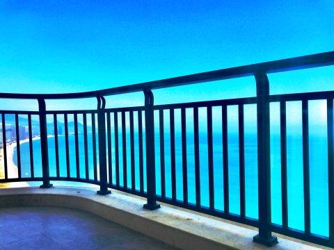 双月湾奥达海景公寓酒店(惠东虹海湾店)
