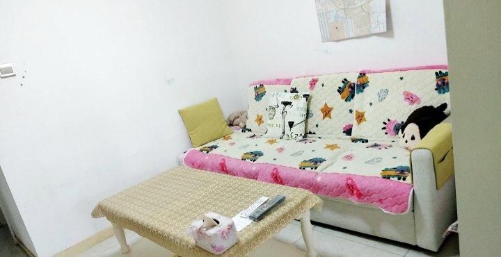 天津美丽公寓