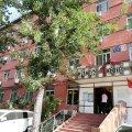 和家宾馆连锁(北京阜外医院店)