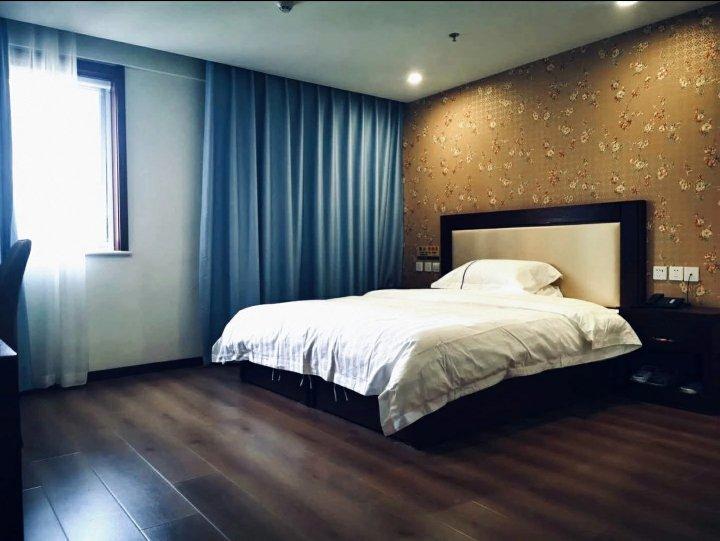北京金秋佳源酒店