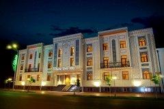 艾米尔罕酒店(Emirhan)