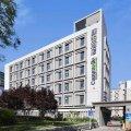 康铂酒店(北京南站丽泽金融区店)