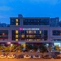 宜尚酒店(北京南站右安门万达店)