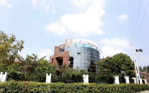 南京银牛酒店