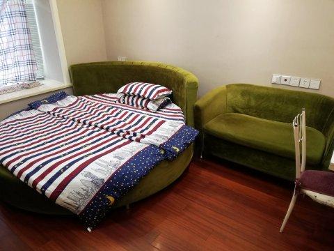 济南莱民公寓