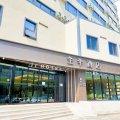 全季酒店(北京亚运村小营店)