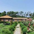 长海镜花水苑度假村
