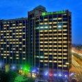 宜必思尚品酒店(杭州火车东站秋涛北路店)